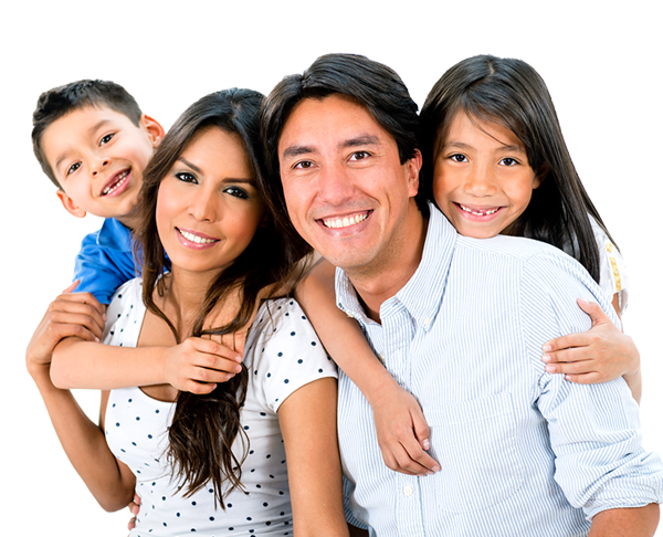 Dentist in Pasadena, CA - Family & Cosmetic Dental 91107